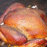 Smoked turkey recipe you Will Love