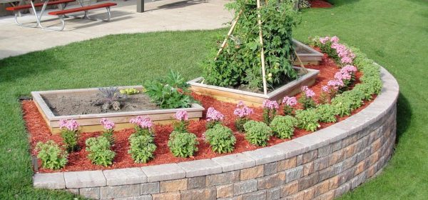 Enjoy These DIY Garden Projects at Home