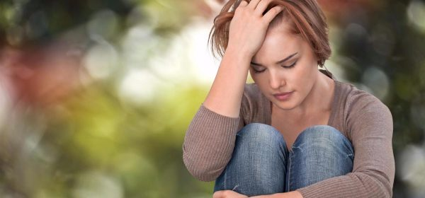 Herbs for Depression – Did You Know There Are Alternatives to Prescriptions