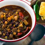 These 12 Easy Slow Cooker Ideas Are Excellent Choices For Comfort Food Meals
