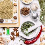Traditional Medicine Has Made A Comeback