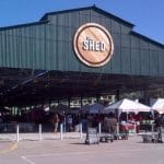 Learn Why You Should Shop At Local Farmers Market Dallas Locations